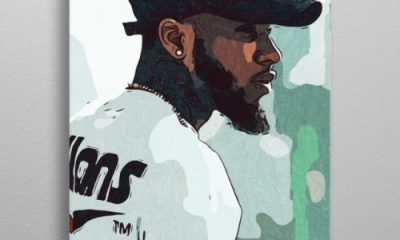 Tory Lanez ft Chris Brown Put It Back scaled Hip Hop More - Tory Lanez ft Chris Brown – Put It Back