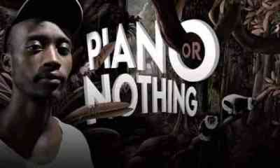 Tweegy – Piano Or Nothing Vol 2 Mix mp3 download zamusic Hip Hop More - Tweegy – Piano Or Nothing Vol 2 Mix