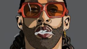Ty Dolla ign ft AAP Ferg 2 Chainz Tequila scaled Hip Hop More 300x169 - Ty Dolla $ign ft A$AP Ferg & 2 Chainz – Tequila