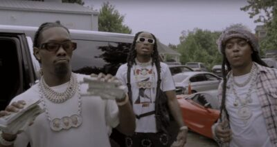 Video Migos How We Coming scaled Hip Hop More - VIDEO: Migos – How We Coming