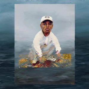 Westside Boogie Feat. Mamii Float mp3 download 1140x1140 Hip Hop More 300x300 - Westside Boogie Ft. Mamii – Float
