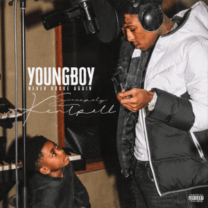 YoungBoy Never Broke Again Sincerely Kentrell ALBUM DOWNLOAD Hip Hop More 9 300x300 - YoungBoy Never Broke Again – Toxic Punk