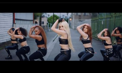 89s rbszwje Hip Hop More - Ava Max – Ha Ha (Who's Laughing Now?)