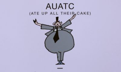 Bon Iver AUATC Ate Up All Their Cake scaled Hip Hop More - Bon Iver – AUATC (Ate Up All Their Cake)