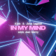 D7969D20 1CF0 402F 8D59 D4487655FD92 Hip Hop More - Alok, John Legend & Joel Corry – In My Mind
