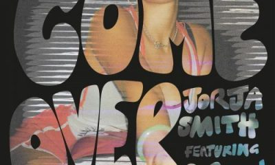 Jorja Smith ft Popcaan Come Over scaled Hip Hop More - Jorja Smith ft Popcaan – Come Over