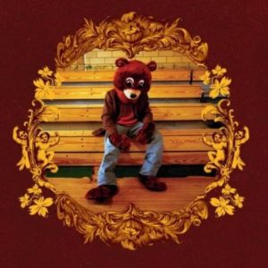 Kanye West Feat. Mos Def Freeway The Boys Choir Of Harlem Two Words scaled Hip Hop More 300x300 - Kanye West ft Mos Def, Freeway & The Boys Choir Of Harlem – Two Words