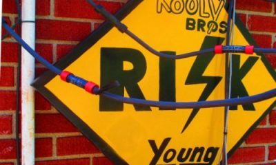 Kooly Bros ft Young Thug Risk Main scaled Hip Hop More - Kooly Bros ft Young Thug – Risk (Main)