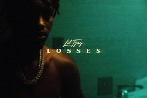 Lil Tjay Losses scaled Hip Hop More 300x200 - Lil Tjay – Losses