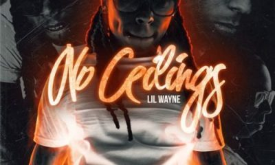 Lil Wayne ft Shanell Tyga Thats All I Have scaled Hip Hop More - Lil Wayne ft Shanell & Tyga – That's All I Have