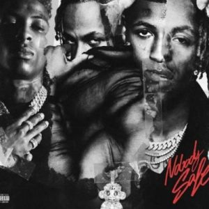 Rich The Kid YoungBoy NBA Nobody Safe scaled Hip Hop More 1 300x300 - Rich The Kid & YoungBoy NBA – Can't Let The World In