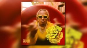 Rich The Kid ft Quavo Takeoff Too Blessed scaled Hip Hop More 4 300x167 - Rich The Kid ft DaBaby – Laughin