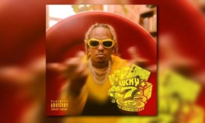 Rich The Kid ft Quavo Takeoff Too Blessed scaled Hip Hop More 4 - Rich The Kid ft DaBaby – Laughin