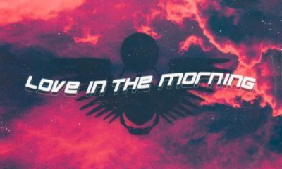Thutmose ft Rema R3HAB Love In The Morning scaled Hip Hop More - Thutmose ft Rema & R3HAB – Love In The Morning