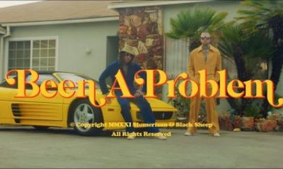 Yelawolf ft Caskey Been A Problem scaled Hip Hop More - Yelawolf ft Caskey – Been A Problem