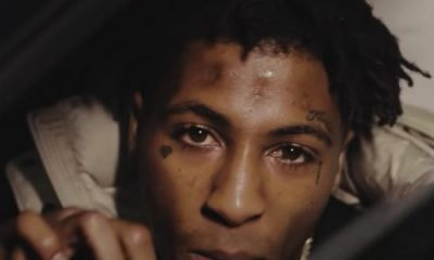 YoungBoy Never Broke Again The Story Of O.J. Top Version scaled Hip Hop More - YoungBoy Never Broke Again – The Story Of O.J. (Top Version)