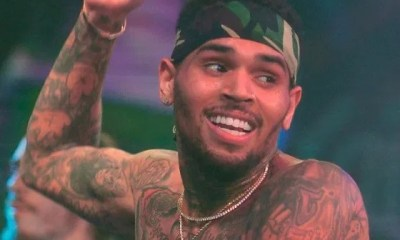 chriss Hip Hop More - Chris Brown – Stay For Me Ft. Rihanna