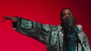 images 2021 10 12T071708.751 Hip Hop More 300x168 - Reason – Straightenin (Freestyle)