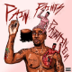 pain paints paintings dax Hip Hop More 12 - Dax – My Eyes Bleed