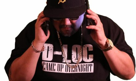 "D Loc – ""Drug Addicts"" (Video)"