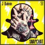"J. Balvin – ""Snapchat"" (Video)"