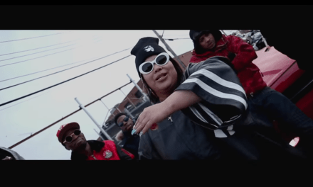 "Star Rios – ""Your Highness"" (Video)"