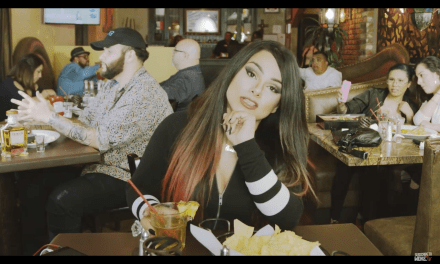 "Snow Tha Product – ""Waste of Time"" (Video)"