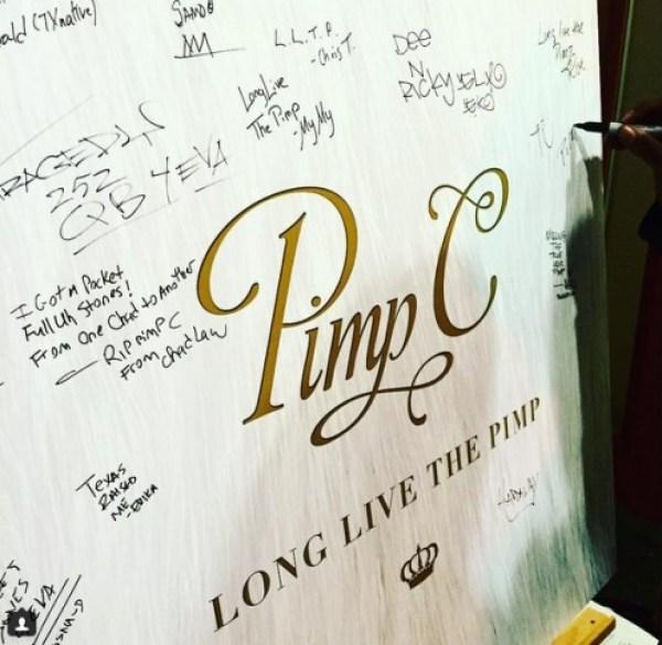 PimpC