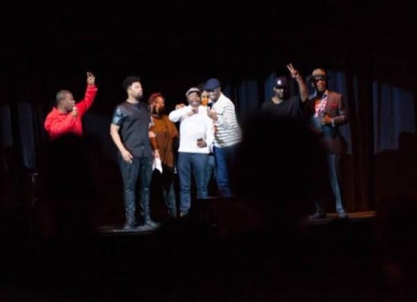 Hot97 April Fools Comedy Show_R.Esterday-108