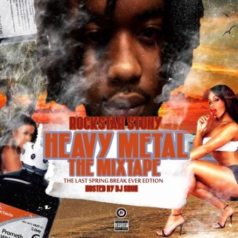 heavyvy