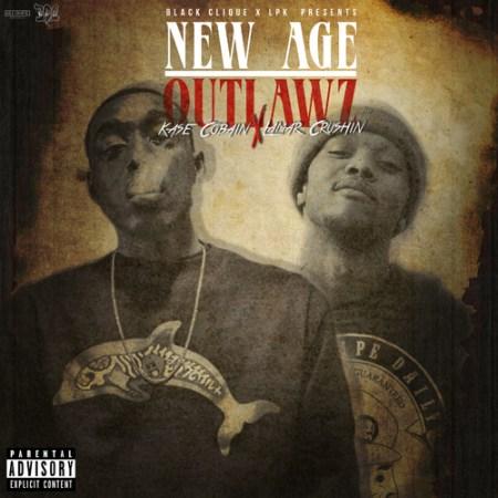 kase_cobain_x_lamar_crushin_new_age_outlawz-front-large
