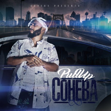 coheba