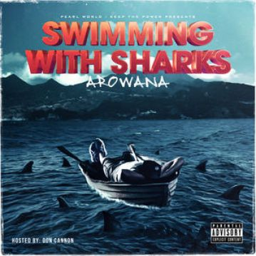 arowana_swimming_with_sharks-front