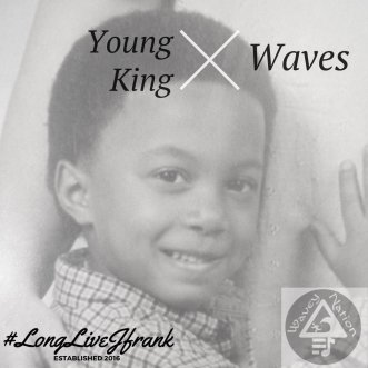 young-king