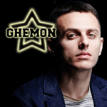 ghemonMINI