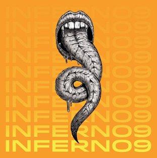 DJ-2P-inferno-9