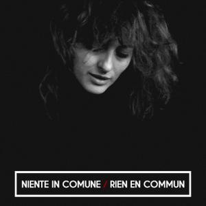 rien-en-commun_cover1