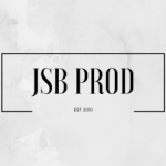 Profile picture of JSB Productions