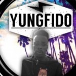 Profile picture of Yung Fido