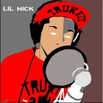 Profile picture of Lil Nick