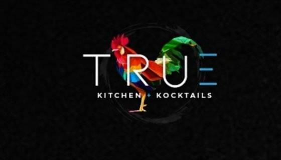 If you're looking to boost your small kitchen's functionality and fun without tearing it down to the studs, these useful design ideas can transform the space. True Kitchen Kocktails Owner Says Business Good After Anti Twerking Rant The Latest Hip Hop News Music And Media Hip Hop Wired