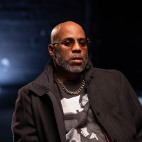 Urban One Founder Cathy Hughes Discusses The Story Behind DMX's Final Interview