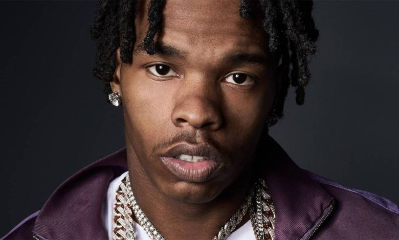 """LIL BABY RETURNS WITH NEW SINGLE """"REAL AS IT GETS"""" FEATURING EST GEE"""