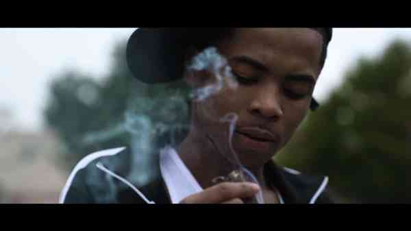 """Lil Moe 6Blocka Releases New Single And Video """"Nothin"""""""