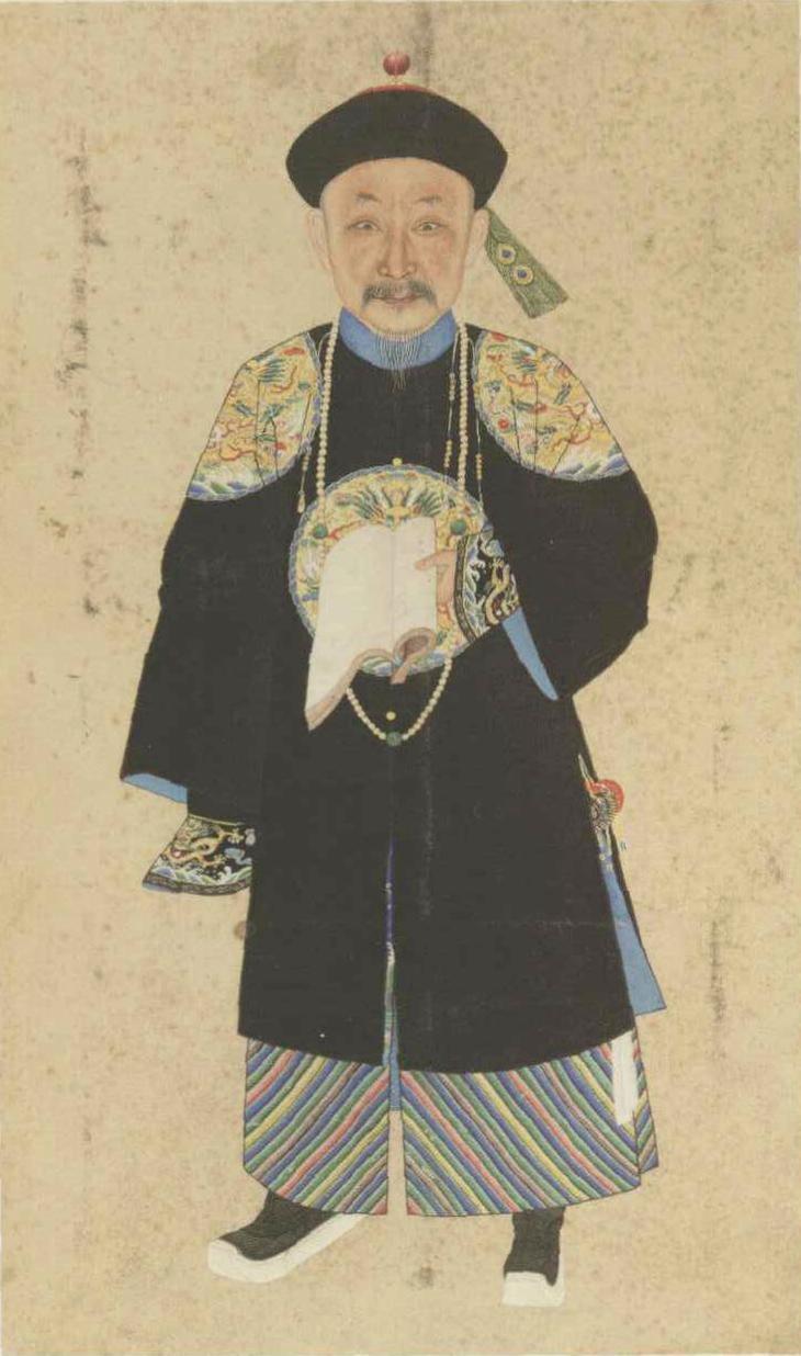 滿族文化交流小站 - 人人小站