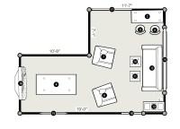 Help again? Incredible shrinking living room floor plans ...