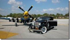 Fly-In Reserva Real: charme, elegancia, exclusividade, rentabilidade (1/3)