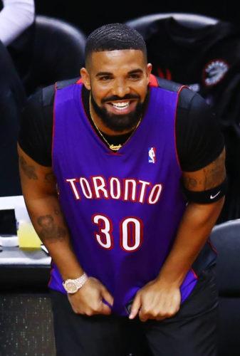 Drake Steph Curry Tattoo : drake, steph, curry, tattoo, Drake, Creatively, Covered, Warriors, Tattoos, Night,, React