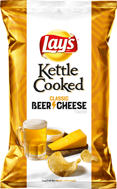 beer-cheese.e691cd2.png