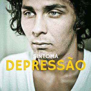 Sintoma de Depressão HIPNOPORTO Hipnose Hipnoterapia Porto Portugal Depressao Ansiedade Obsessão Fobia Medos Contactos Preços